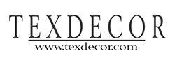 logo Texdecor