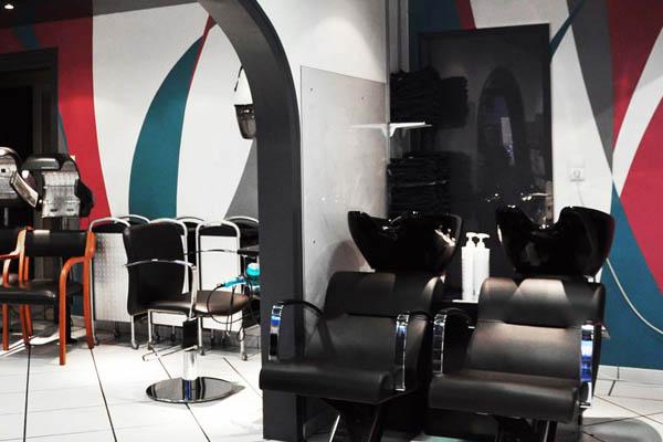 Idee deco salon de coiffure tour duhorizon des plus beaux for Meilleurs salons de the paris